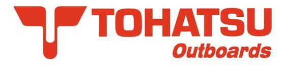 Tohatsu Parts Finder
