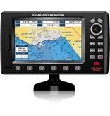 Standard Horizon CP390i-NC No Charts-No Transducer