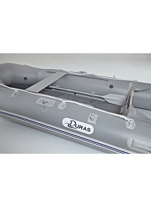 Duras Boat DX96 - Air Floor