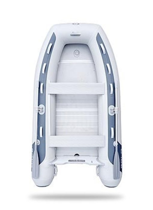 Gala 9.10FT F300 Inflatable boat Alu floorboards