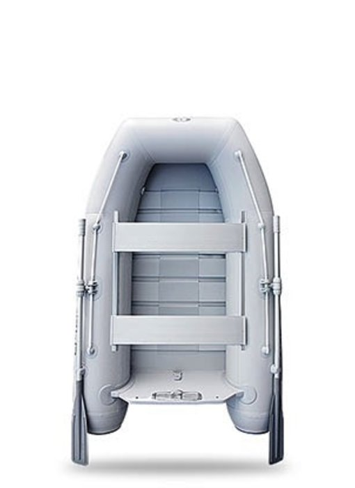 Gala 7.10ft S240 Inflatable Boat