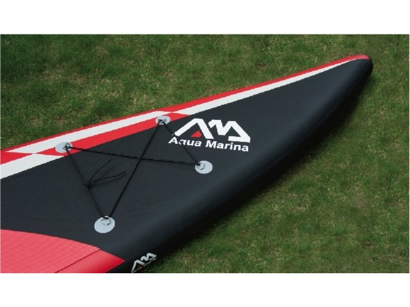Paddle Boards 14ft Race Inflatable Sup Board