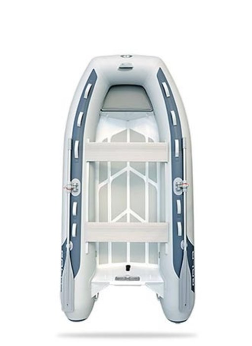 Gala 10.10 FT Inflatable Aluminum Hull Rib