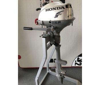Honda Honda 2HP 2006