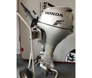 Honda Honda 15HP 2004