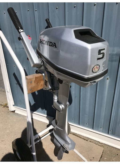 used outboard motors for sale located in ontario canada