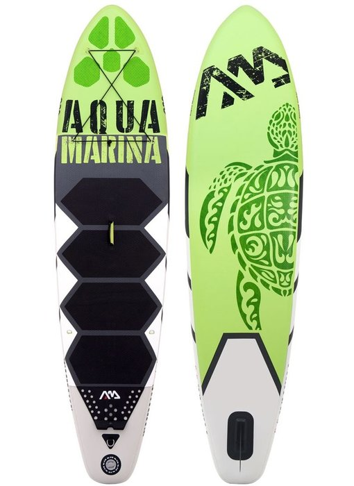 9.9FT Aqua Marina Thrive iSUP