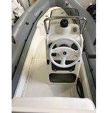 Zodiac Pro 9 Rib, Used Only 200hrs