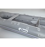 Duras Boat DX104 - Air Floor