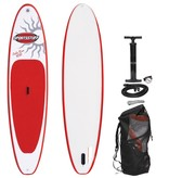 Paddle Boards 10.6ft Ocho Rios iSUP