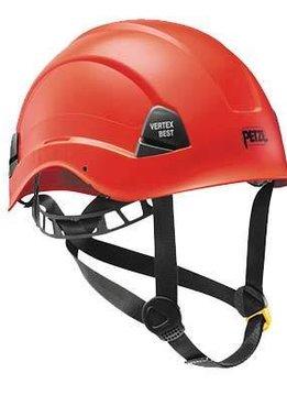 Petzl Vertex Best Helmet, ANSI