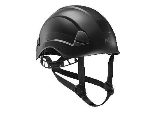 Petzl America Vertex Best Helmet, ANSI