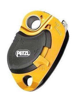 Petzl America PRO TRAXION