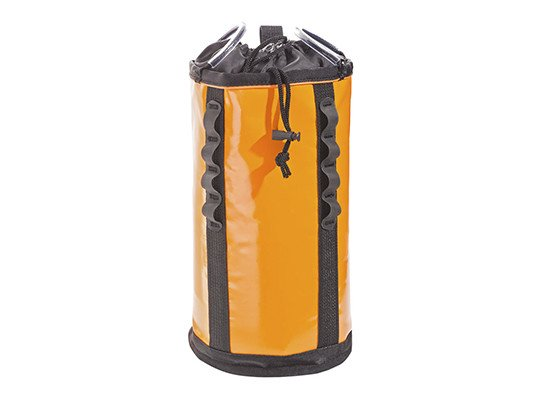 Skylotec Skylotec Equipment Bag Orange 11.8