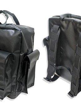 Buckingham Mfg Buckpack Equipment Backpack