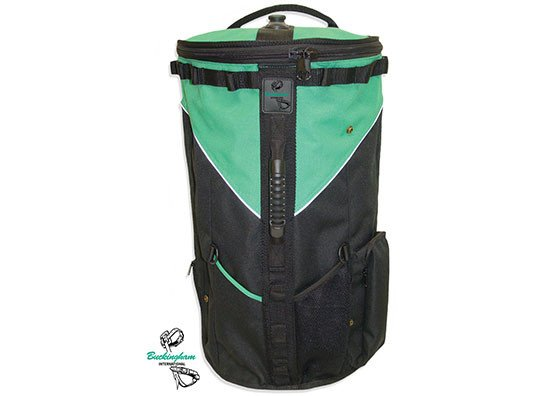 Buckingham Mfg RopePro™ Deluxe Bag