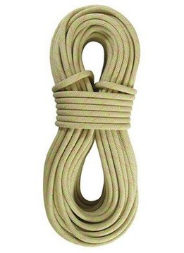 Sterling Rope Tech11 200' (61M)