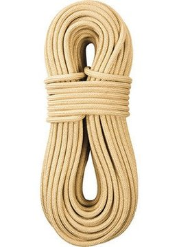 "Sterling Rope Sterling Rope - 1/2"" H3Tech125, 200'"