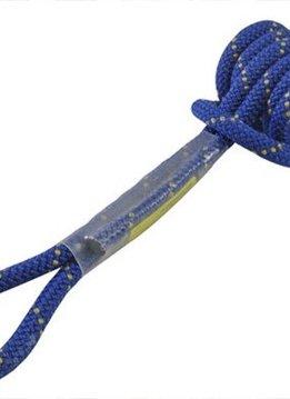 Sterling Rope 8mm AZ Bound Loop Prusik