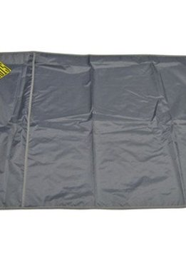 Sterling Rope Rope Tarp Plus with Pocket
