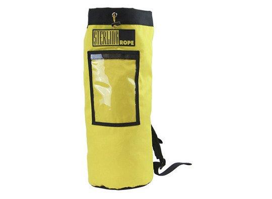 Sterling Rope Rope Bag