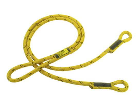 Sterling Rope SafetyPro Y-Knot Lanyard