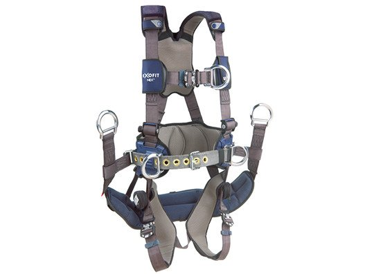 DBI/Sala ExoFit NEX™ Tower Harness