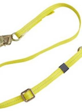 DBI/Sala Web Adjustable Positioning Lanyard