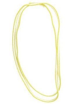Sterling Rope 10mm Dyneema Sling, Yellow -