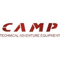Camp USA
