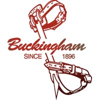 Buckingham Mfg