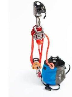 SafetyOne 4:1 Pick off/haul tool