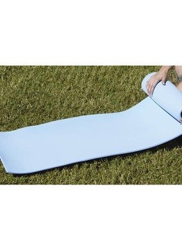 TEXSPORT Closed Cell Foam Pad