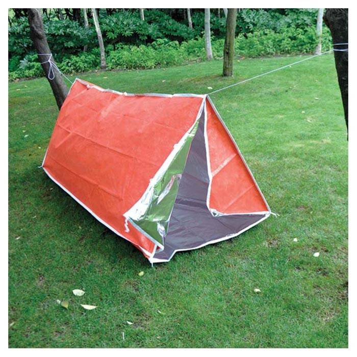 ACECAMP Reflective Survival Tent
