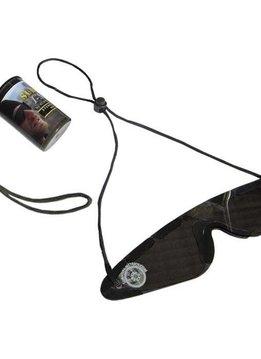 Survival iShield Dark Lens