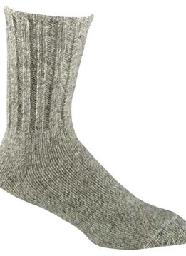 FOX RIVER Norsk Ragg Wool Sock