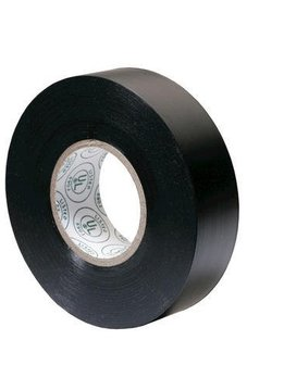 440 electrical tape