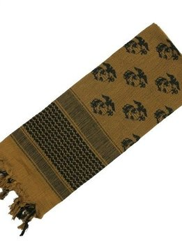 Tactical Desert Shemagh/Scarf