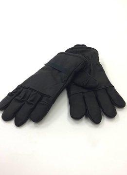 Military Surplus Intermediate Gloves, X-Large