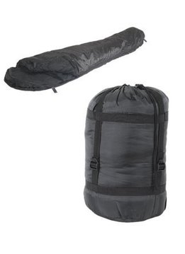 Proforce Snugpak Sleeper Xtreme Sleeping Bag