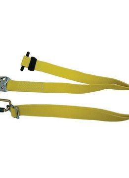 POSITIONING STRAP 6ft.