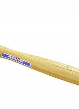 Vaughan Vaughan Hickory Handle - 32oz w/smooth face