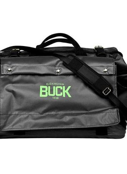 Buckingham Mfg Big Mouth Bag