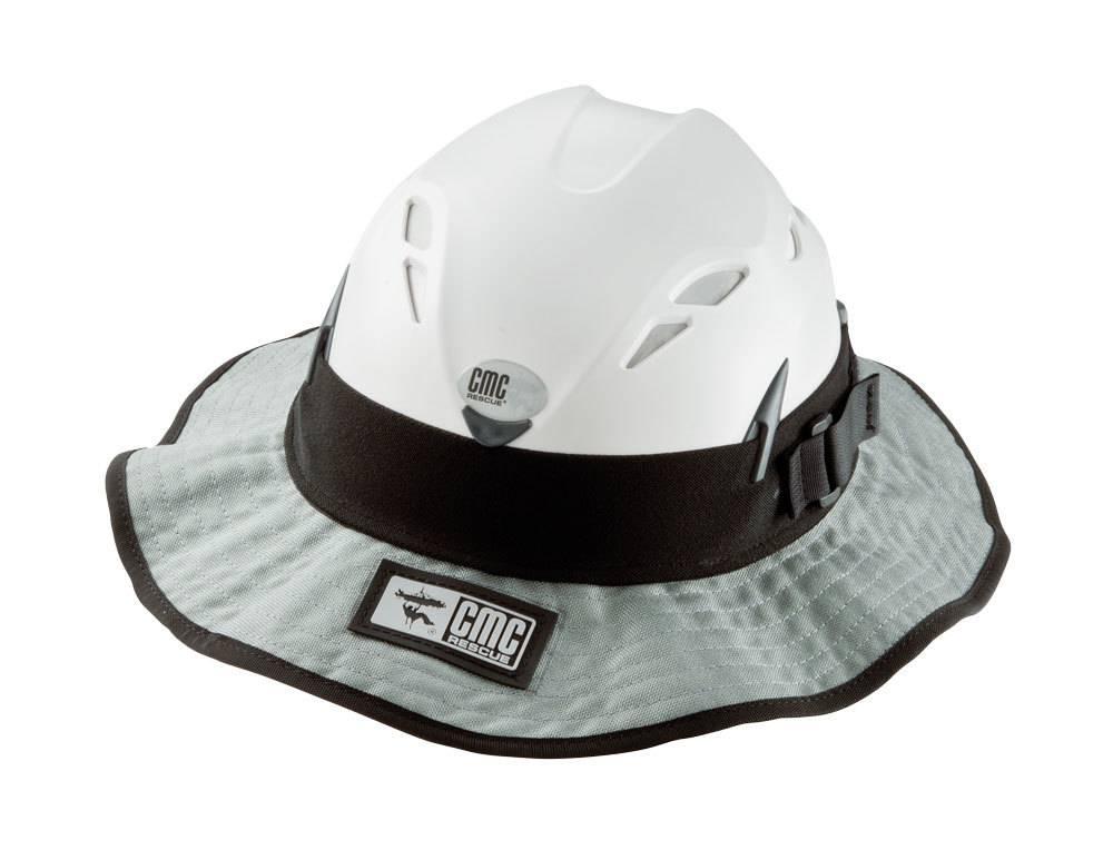 CMC Rescue Sunbrero