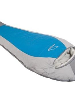 PEREGRINE Saker 0 Degree - Regular Length Sleeping Bag