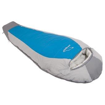 PEREGRINE Saker 0 Degree - Regular Length Sleeping Bag
