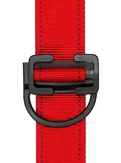 Buckingham Mfg Add-on Breakaway loop/Lanyard Keeper