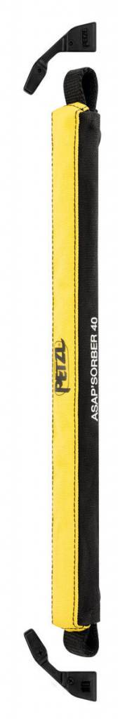 Petzl America ASAP Sorber International