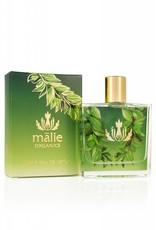 Malie Eau de Parfum