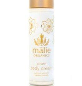 Malie Malie Body Cream
